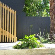 BL.+Balustrade+-pine+battens