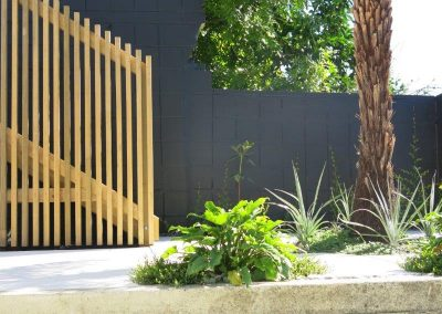 Paths, Stairs & Balustrades