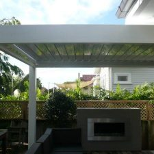 LR.+Louvered+Roof+(1)