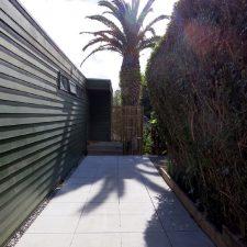 Meadowbank-Courtyard-5a