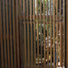 Meadowbank-Courtyard-5b