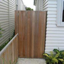 PG.+Pedestrian+Gate+-timber+(2)