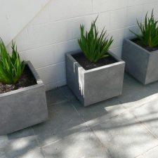 PP.+Planters+Pots+-400+x+400+cubes