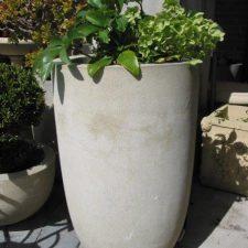PP.+Planters+Pots+-crucible+800+x+500