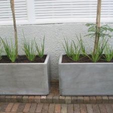 PP.+Pots+Planters+-troughs+1m+x+500+x+500
