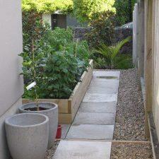 PT.+Path+-600+x+600+plain+concrete+pavers+(2)