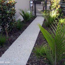 PT.+Path+-concrete+exposed+pebble