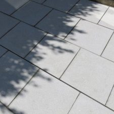PV.+Paving+-honed+terrazzo+500+x+500+-alteranate