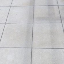 PV.+Paving+-honed+terrazzo+500+x+500+-side+by+side