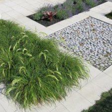 PV.+Paving+-terrazzo+concrete+pavers