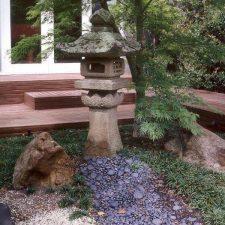 SC.+Sculpture+-Japanese+Lantern