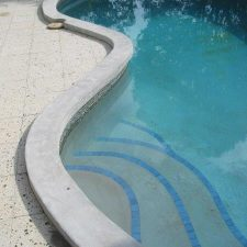SP. Swimming Pool