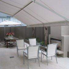 SS.+Shade-Shelter+-motorised+awning