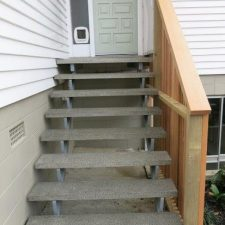ST.+Steps+-honed+concrete+(1)