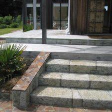 ST.+Steps+-stone
