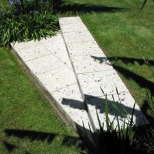 ST.+Steps+-terrazzo+paver+1