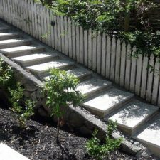 ST.+Steps+-terrazzo+pavers,+timber+risers+1