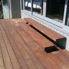ST.+Steps+-timber+solid+hardwood