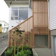 ST1.+Stairs+&+Balustrade+-timber+2