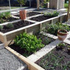 VG.+Vegetable+&+Herb+Garden+(4)