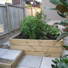 VG.+Vegetable+&+Herb+Garden+(6)