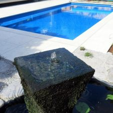 albany-swimming-pool(4)