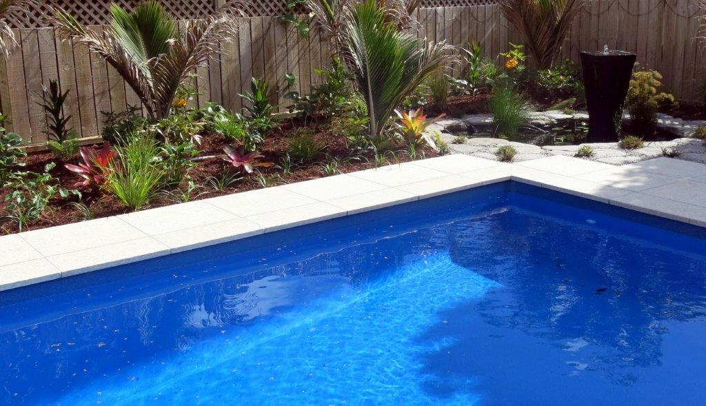 albany-swimming-pool(5)