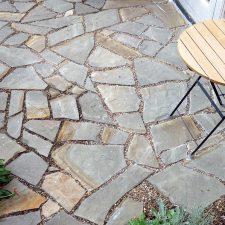 courtyard-patio-meadowbank-garden-(1)
