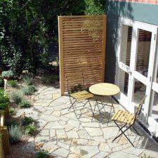 courtyard-patio-meadowbank-garden-(2)