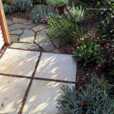 courtyard-patio-meadowbank-garden-(3)