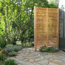 courtyard-patio-meadowbank-garden-(7)