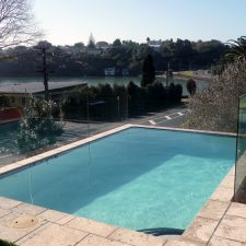 coxs-bay-swimming-pool(6)