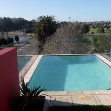 coxs-bay-swimming-pool(8)