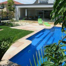 devonport-swimming-pool(1)