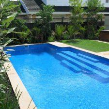 devonport-swimming-pool(2)