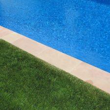 devonport-swimming-pool(3)