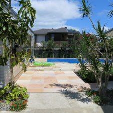 devonport-swimming-pool(4)