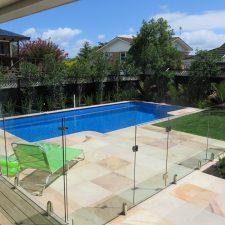 devonport-swimming-pool(7)