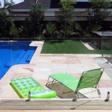 devonport-swimming-pool(8)