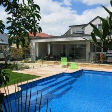 devonport-swimming-pool(9)