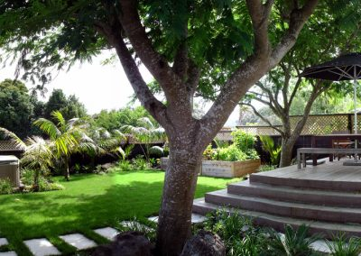 Epsom Garden
