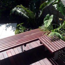 garden-kohimarama-townhouse-(3)