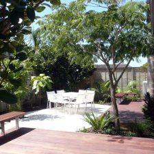 garden-kohimarama-townhouse-(4)
