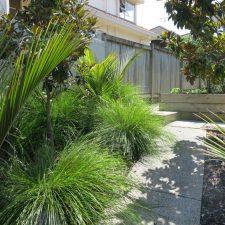 garden-kohimarama-townhouse-(6)