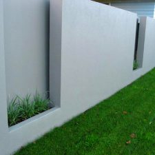 landscape-design-apartments-devonport-(1)
