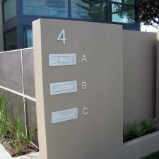 landscape-design-apartments-devonport-(2)