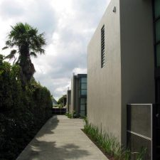 landscape-design-apartments-devonport-(3)