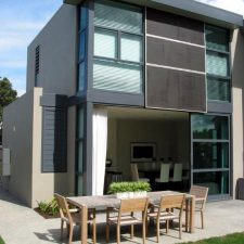 landscape-design-apartments-devonport-(4)
