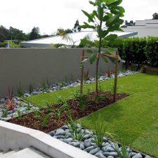landscape-design-garden-small-(2)