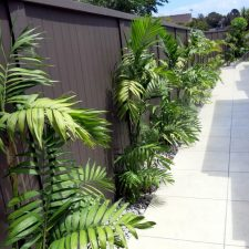 landscape-design-garden-small-(8)